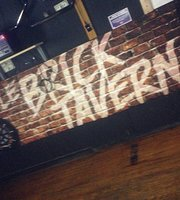 Ole Brick Tavern