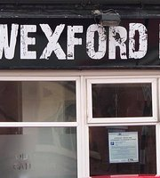 The Wexford Diner