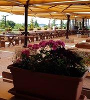 Restaurant Al Tramonto