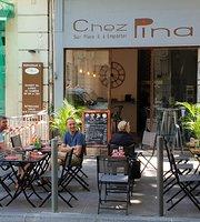 Chez Pina