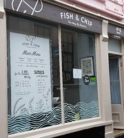 Haveners Fish & Chip Shop