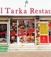 Royal Tarka Restaurant