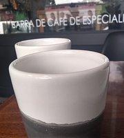 Mimo Cafe Bueno