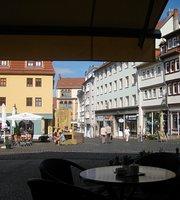Cafe Lösche