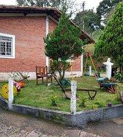 Casa Caipira Restaurante