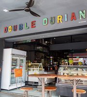 Double Durian