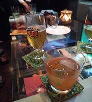 Bar Kasumicho Arashi