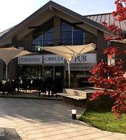 Coruja Restaurant