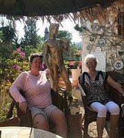 Bistro Bar El Jardin