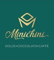 Pasticceria Minichini