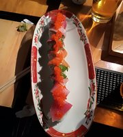 Sushi Zono
