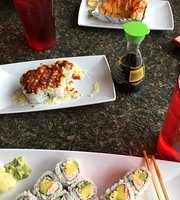 Sushi Yes