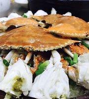 Lu Jing TeSe Restaurant
