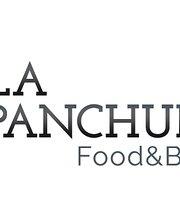 La Panchulina