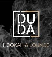 Duda Bar