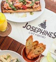 Josephines Cafe & Bistro