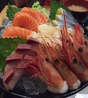 Ronin Japanese Cuisine (Wan Chai)