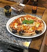 Ristorante Pizzeria Auff