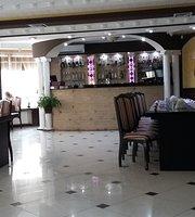 Restaurant Getman