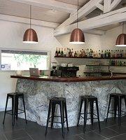 Auberge de Val Moureze - Le Restaurant