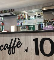 Caffe al 101