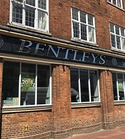Bentleys Bar and Grill