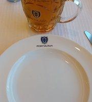 Cervejaria Portugalia