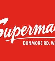 Supermac's & Papa John's