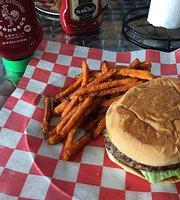 It's-A-Burger!