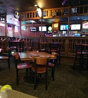 Effingbar And Grill