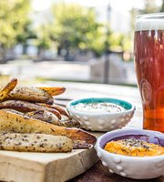 Del Barrio - Fabrica de Cerveza