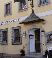 Gasthaus Zum Kirchenwirt