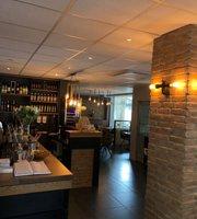 Taverna Platia Heerlen