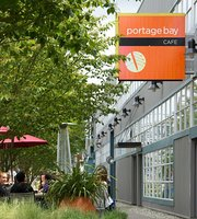 Portage Bay Cafe - Ballard