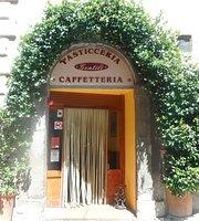 Pasticceria Caffetteria Gentili