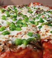 Alexandras Pizza