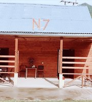N7 Restaurant