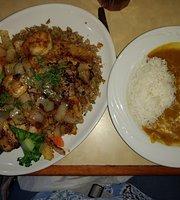 Texas Seafood Restaurant