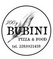 Bubini Pizzeria