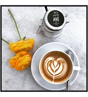 Espressobar Ave