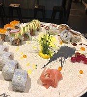 Yumè - Nippon Restaurant
