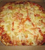 Antioch Pizza of Lindenhurst