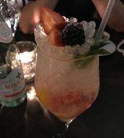 Moskovsky Bar