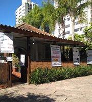 Restaurante Dona Alice