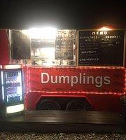 FastFatChef Dumplings