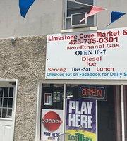 Limestone Cove Market & Deli