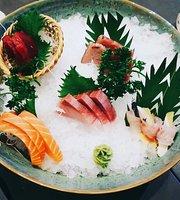 SOZO Ramen & Sushi