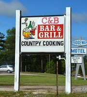 C&B Bar and Grill