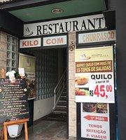 Restaurante Canto da Vila