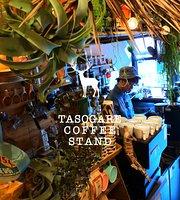 TASOGARE COFFEE STAND